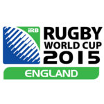 Stades Coupe du Monde Rugby 2015