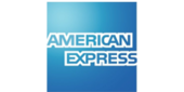 Parier Rugby American Express