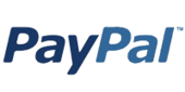 Parier Rugby Paypal
