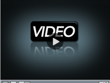 Streaming rugby