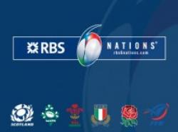 Parier Tournoi des 6 Nations