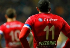 13ème journée Top 14 : pronostic Bordeaux-Bègles Toulon