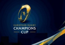 La H-Cup devient European Rugby Challenge Cup