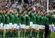 Les chances de l'Irlande au Mondial
