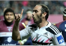 Les meilleurs bonus pour parier rugby