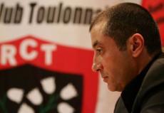 Mourad Boudjellal contre le port du voile dans le foot