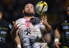 16èlme journée de Top 14 : pronostic Toulouse Montpellier