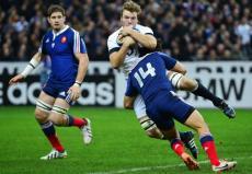 Pronostic Australie France Test match n°1