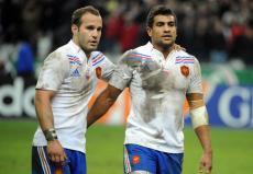 Pronostic France Angleterre 6 Nations 2014