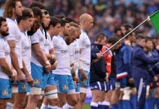 Pronostic France Italie RWC 2015