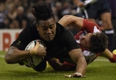 Pronostic Nouvelle-Zélande Tonga RWC 2015