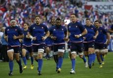 Pronostic Nouvelle Zélande France