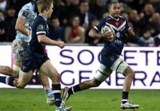 Pronostic Oyonnax Bordeaux-Bègles Top14