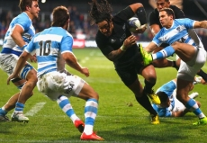 Pronostic vainqueur Groupe C Mondial 2015