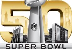 Pronostic vainqueur Super Bowl 2016