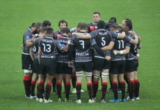 Quels types de paris choisir pour parier sur le rugby ?