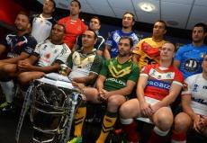 Qui sont les meilleurs pronostiqueurs rugby en ligne ?