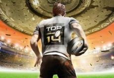 Trois astuces pour faire un bon pronostic rugby